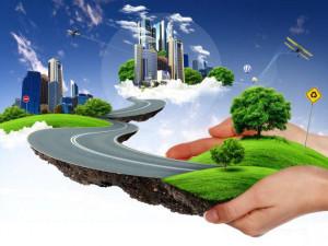 Минстрой представил индекс качества городской среды. Челябинску есть к чему стремиться