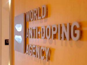 Гендиректор антидопингового агентства предполагает, что российскому спорту грозят трагические решения