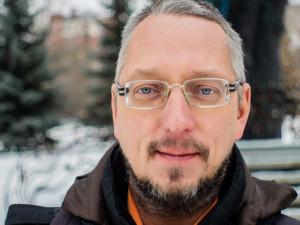 Лидера «Стоп ГОКа» исключат из экосовета при губернаторе Челябинской области?