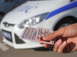 Лишать водителей прав ГИБДД сможет самостоятельно