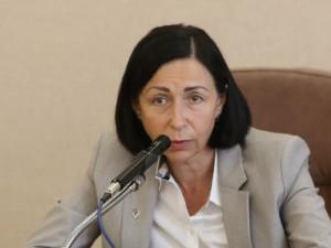Мэра Челябинска выберут из трех кандидатов