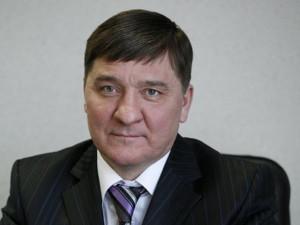 Сразу два заместителя Котовой перешли на неоплачиваемую работу