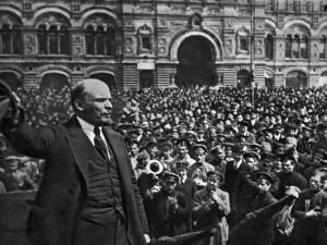 Новая революция? Социальное неравенство выливается в массовые уличные протесты в России