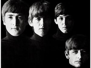 Умер автор самых знаменитых обложек альбомов The Beatles