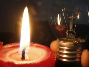 Гарант электроэнергии Челябинской области оставил без тепла и света стариков из-за долга в 2,5 тысяч рублей