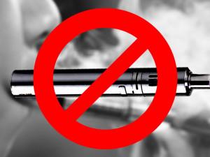 После 42-й смерти медики требуют немедленного запрета электронных сигарет