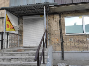«Разжижается покупатель и падает выручка, а издержки только растут»: в Челябинске предприниматели массово закрывают магазины