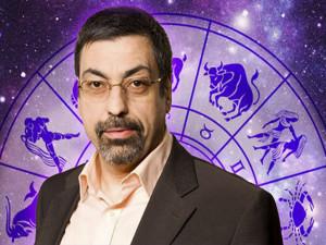 Павел Глоба о 2020-м годе: что говорил несколько лет назад известный астролог