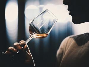 Алкоголь может быть безвреден. Во мнении сошлись немецкие и российские врачи
