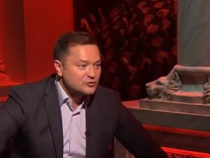 В лице Исаева Россия потеряла «народного заступника», считает политолог Марков