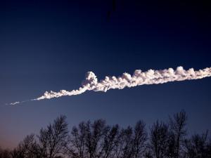 Челябинский метеорит напомнил об открытом окне в тот «космический» день