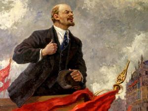 Путина упрекнули в лидерстве страны по числу миллиардеров и призвали кланяться Ленину