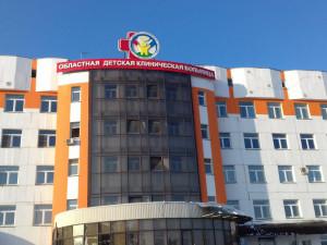 Площадь Челябинского соснового бора вырастет на 54 гектара