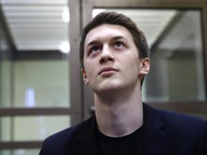 Адвокат Лаврентьев о деле Егора Жукова: такая молодежь изменит Россию