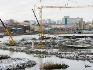 Итоги 2019 года для Челябинской области: эффект низкой базы дает шанс быстрого развития