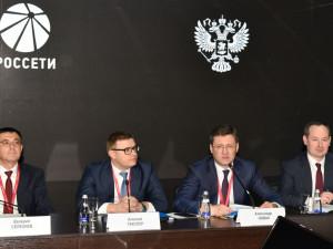 В планах Текслера переманить десятки миллиардов рублей из госкорпорации в Челябинскую область