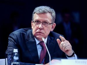 Кудрин призвал муниципальные власти не стремиться выполнять задачи «сверху»