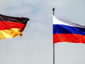 Мария Захарова отреагировала на объявление Германией персонами нон-грата российских дипломатов