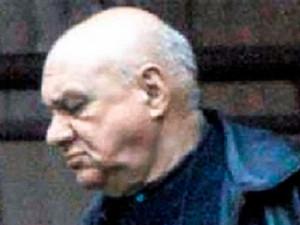 «Крестный отец русской мафии» в Бруклине умер от рака