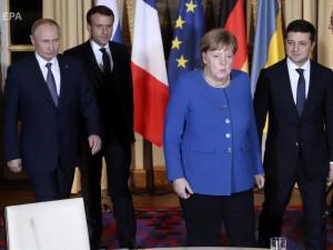 Путин назвал застреленного в Берлине бандитом. Это возмутило немецкого депутата