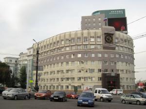 Еще один след Дубровского.  1,3 миллиарда рублей в бюджет должна заплатить компания «Южуралмост»