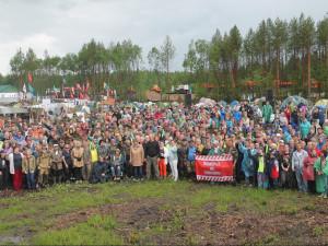 Шиес отстояли? Московский мусор отправится в другие регионы