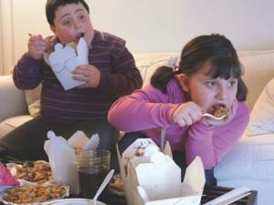 Заболеваемость детей возросла в России за 18 лет