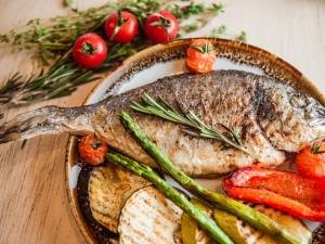Какую рыбу нельзя подавать на новогодний стол?