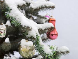 «Новогодней считалочкой» поделился московский челябинец Вадим Борисов