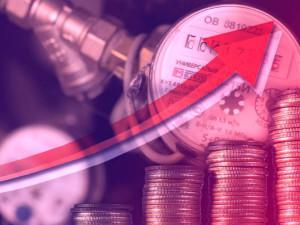 Тарифы ЖКХ вырастут максимум на 4% в 2020 году