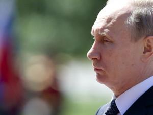 Власть Путина сменится в 2021 году, считает экс-кандидат в президенты России