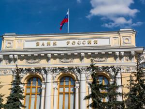 Bloomberg назвал рубль убежищем от торговой войны США и Китая