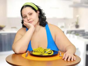 Способы окончательно убрать жир назвала врач-эндокринолог