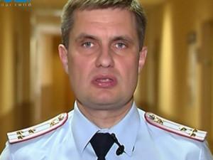 Дорожные дела Челябинска взял на себя экс-сотрудник ГИБДД