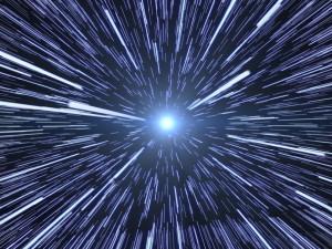 Физики только что добились почти скорости света при проводимости электричества