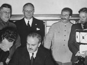 Путин забыл историю? Польша выразила недоумение по поводу слов президента России о начале Второй мировой войны