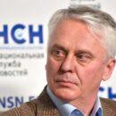Пересаженная голова не сможет двигать человеком, заявил трансплантолог Каабак