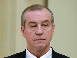 Путина и правительство Медведева в отставку! КПРФ призвала жителей Иркутской области сплотиться против «омерзительного» Кремля
