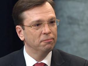 Налог для самозанятых - это не способ пополнить бюджет регионов, а прививание россиянам налоговой культуры, мнение экономиста