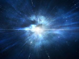 Сразу 100 тысяч сверхновых звезд взорвались в центре нашей галактики миллиард лет назад