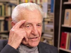 Умер Михаил Ненашев, при котором советское телевидение стало меняться
