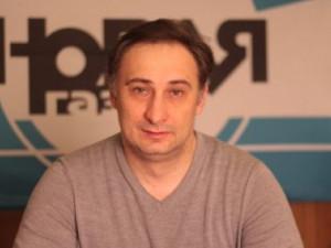 ФСБ провалило спецоперацию на Лубянке, считает ветеран КГБ СССР