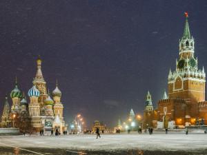 «Секретный агент КГБ» не донес до Путина свою тайну