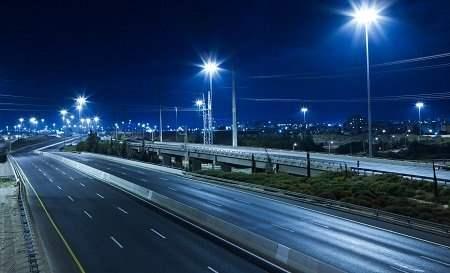Почему светодиоды круче всех ламп?