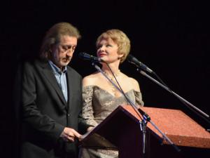 Как проходила церемония вручения премии «Светлое прошлое» в Челябинске