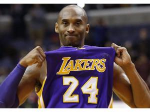 Ушла легенда NBA, «Бог при исполнении». В авиакатастрофе погиб Коби Брайант