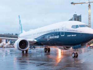 Boeing 737 Max «проектировали клоуны, которыми руководили мартышки», написал сотрудник компании