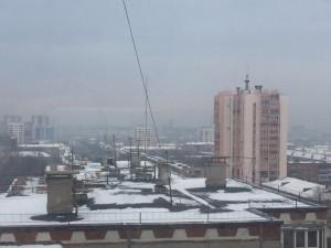 Круглосуточная экоприемная начала работать в Челябинске