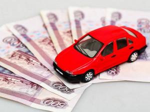 Почему необходимо отменить транспортный налог?