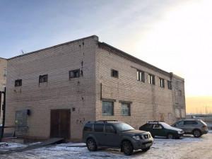 Превышение ПДК по аммиаку в воздухе Челябинска нашли в промзоне